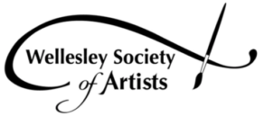 Wellesley Society of Artists